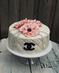Birthday cake melbourne city