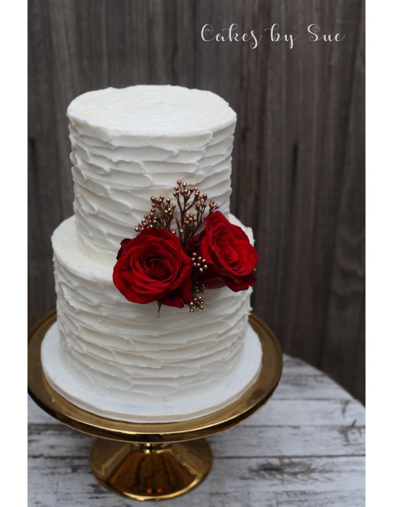 Wedding Cake Latest Design : Melbourne Wedding Cakes